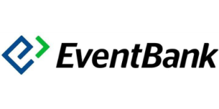 https://www.eventbank.com/